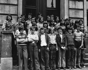 klasse7a-1976